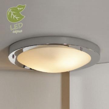 Потолочный светильник Lussole Loft Aqua GRLSL-5502-02, IP44