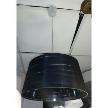 Подвесной светильник LEDs-C4 A1+PAN-163-05