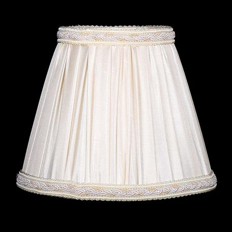 Абажур Eurosvet Донна 10305 абажур песочно бежевый, арт. 76905, бежевый, текстиль