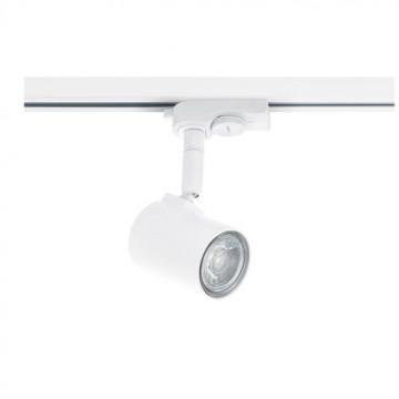 Светильник для шинной системы Eglo Merea 61291
