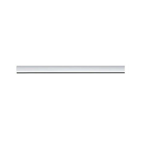 Шинопровод Paulmann URail 97682, металл