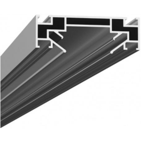 Профиль для монтажа шинной системы в натяжной потолок ST Luce ST001.129.00