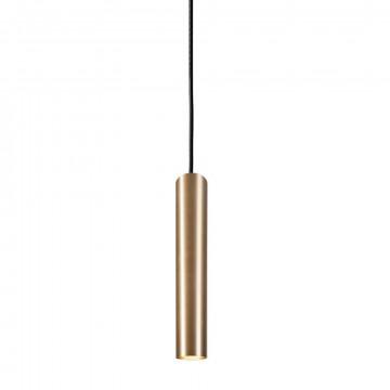 Подвесной светильник Nowodvorski Eye L 8800