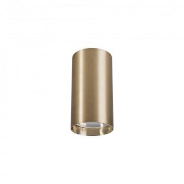 Потолочный светильник Nowodvorski Eye S 8911