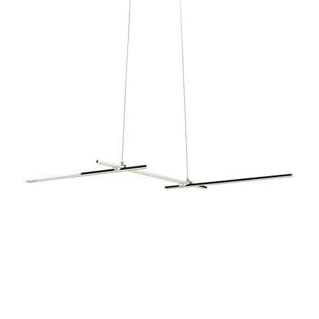 Подвесной светильник Zumaline Matana L180621-3