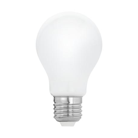 Филаментная светодиодная лампа Eglo 11765
