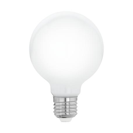 Филаментная светодиодная лампа Eglo 11766