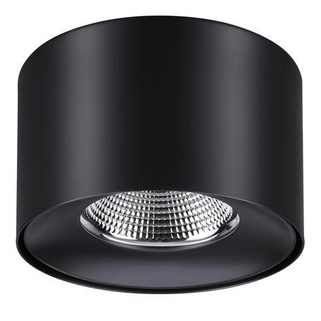 Светодиодный светильник Novotech RECTE 358476, LED 30W