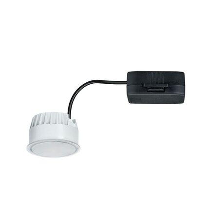 LED-модуль Paulmann LED Coin 230V 3-Step-Dim 93690