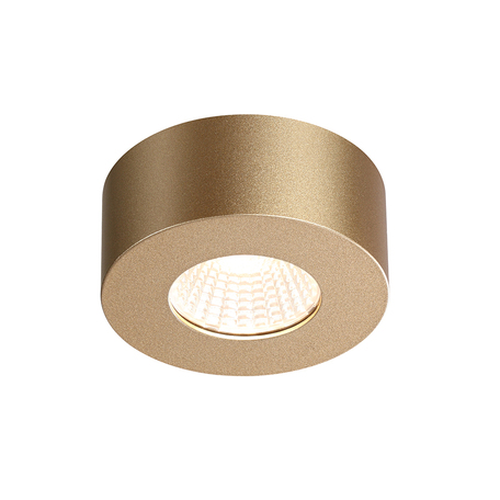 Потолочный светильник Odeon Light BENE 4284/7CL