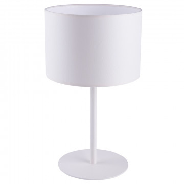 Настольная лампа Nowodvorski Alice 9085