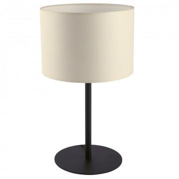 Настольная лампа Nowodvorski Alice 9086