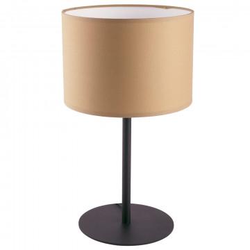 Настольная лампа Nowodvorski Alice 9088