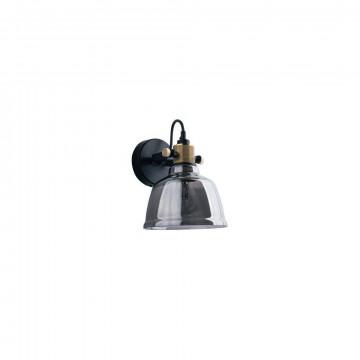 Потолочный светильник с регулировкой направления света Nowodvorski Amalfi 9154