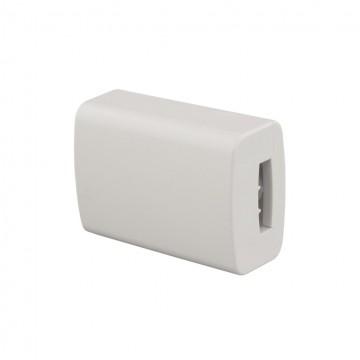 Соединитель для гибкого токопровода Citilux Модерн 560.41.0