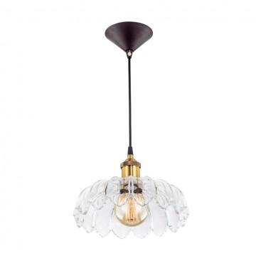 Подвесной светильник Citilux Эдисон CL450107, 1xE27x75W