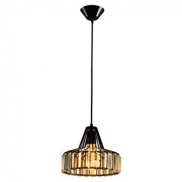 Подвесной светильник Citilux Эдисон CL450211, 1xE27x75W