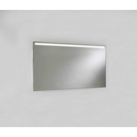 Зеркало со светодиодной подсветкой Astro Avlon 1359016, IP44, LED 25,1W 3000K 460lm CRI80, зеркальный, стекло