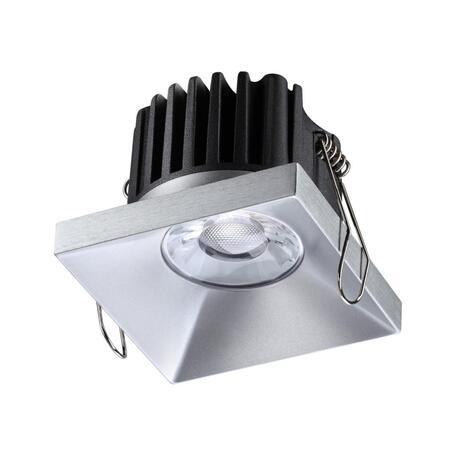 Светодиодный светильник Novotech METIS 358483, IP44, LED 10W, металл