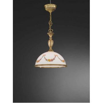 Подвесной светильник Reccagni Angelo L 8000/28