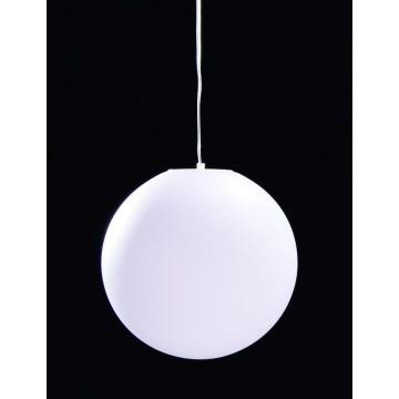 Подвесной светильник Mantra Ortos 1397, IP44