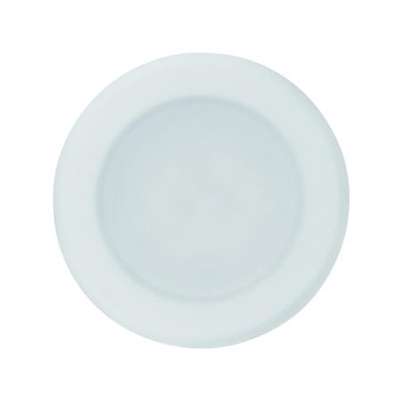 Встраиваемая светодиодная панель Mantra Metacrilato C0084, белый, металл, пластик