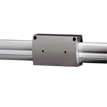 Изолирующий соединитель для гибкого токопровода SLV EASYTEC® II 184172, серебро, металл