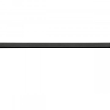 Магнитный шинопровод SLV M-TRACK 188500, черный, металл