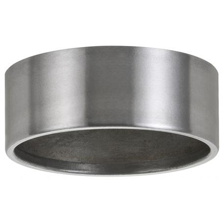 Рамка-корпус для светильника Paulmann Micro Line 98575, IP44, металл