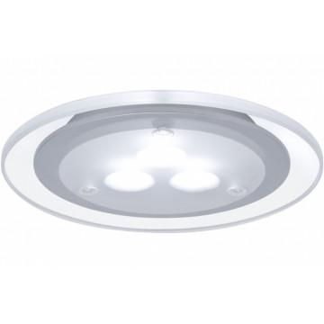Светильник для рабочей подсветки Paulmann Micro Line Deco LED 98352