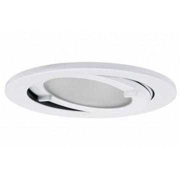 Светильник для рабочей подсветки Paulmann Micro Line 98568, IP44