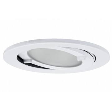 Светильник для рабочей подсветки Paulmann Micro Line 98569, IP44