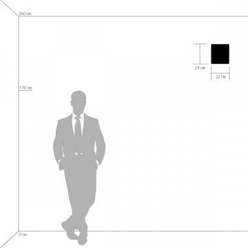 Настенный светильник Lightstar Murano 602620, 2xE14x40W, хром, белый, металл, стекло - миниатюра 2