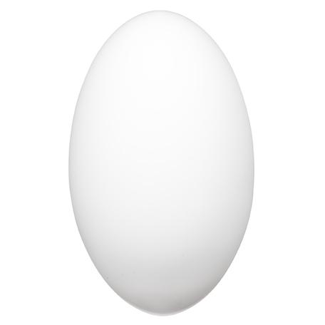 Настенный светильник Lightstar Sferetta 801600, 1xE14x40W, белый, металл, стекло