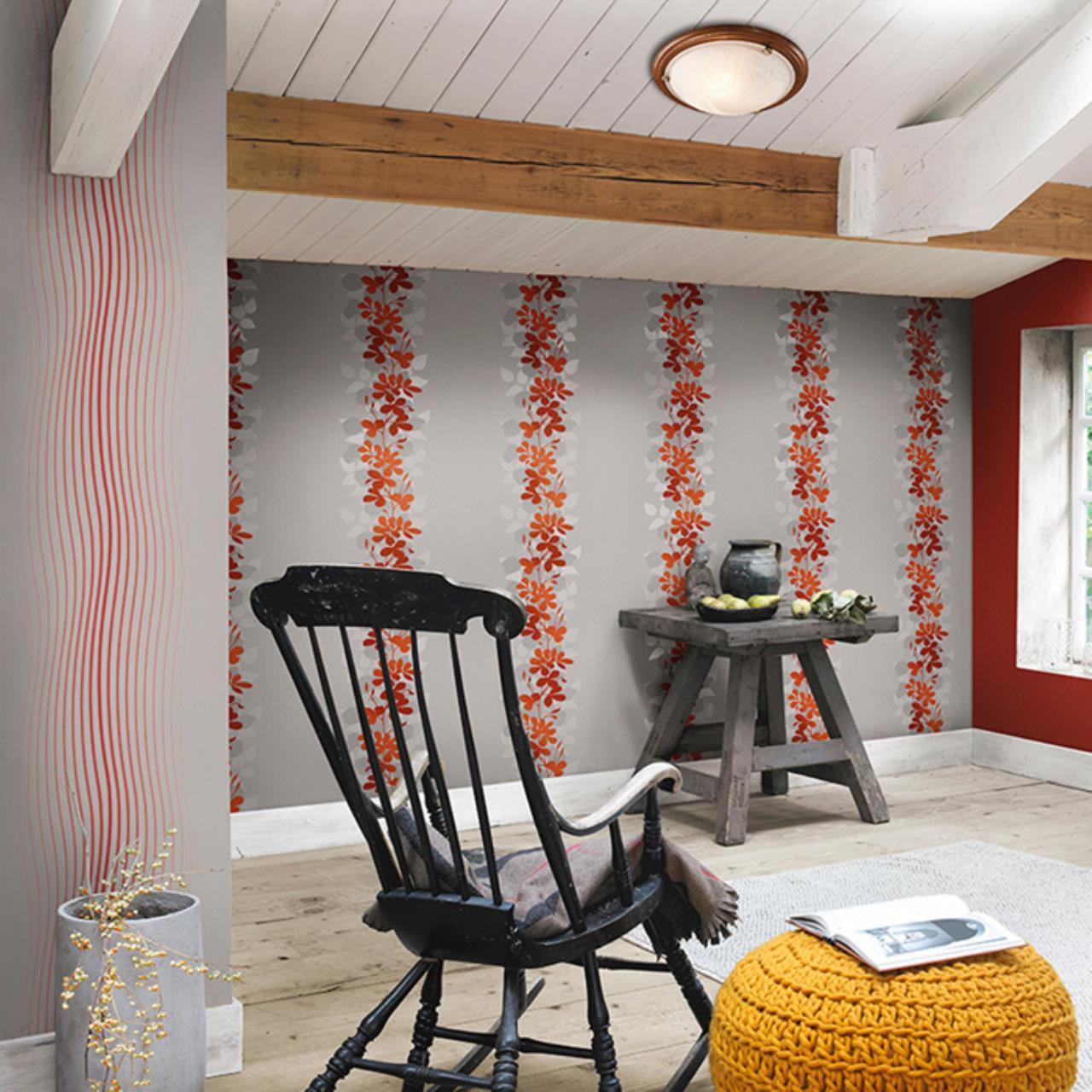 Потолочный светильник Sonex Lufe Wood 136/K - фото 7