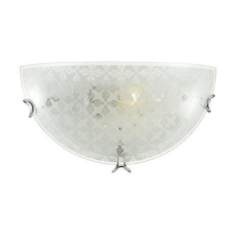 Настенный светильник Sonex Sali 035 - миниатюра 1