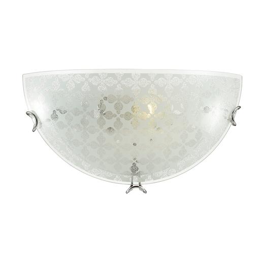 Настенный светильник Sonex Sali 035 - фото 1