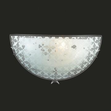 Настенный светильник Sonex Sali 035 - миниатюра 2