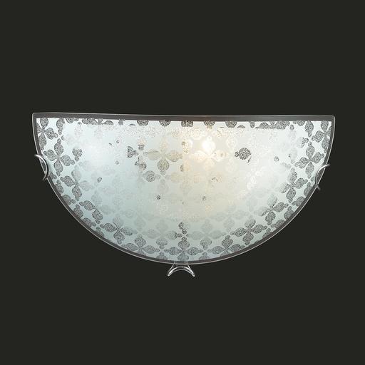 Настенный светильник Sonex Sali 035 - фото 2
