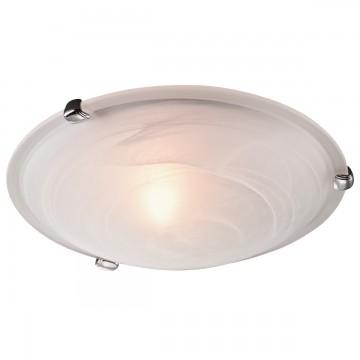 Потолочный светильник Sonex Duna 153/K хром