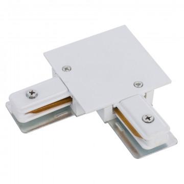L-образный соединитель для шинопровода Nowodvorski Profile 8970
