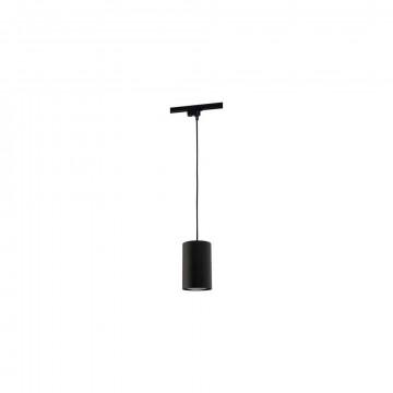 Подвесной светильник для шинной системы Nowodvorski Profile Bit 8823