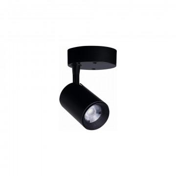 Потолочный светильник с регулировкой направления света Nowodvorski Iris LED 8994