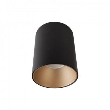 Потолочный светильник Nowodvorski Eye Tone 8931
