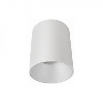 Потолочный светильник Nowodvorski Eye Tone 8925