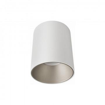 Потолочный светильник Nowodvorski Eye Tone 8928