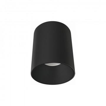 Потолочный светильник Nowodvorski Eye Tone 8930