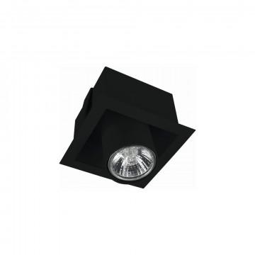 Встраиваемый светильник с регулировкой направления света Nowodvorski Eye Mod 8937