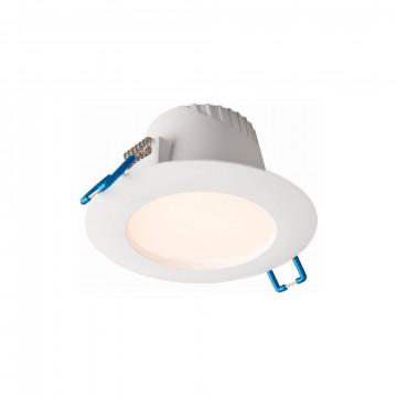 Встраиваемая светодиодная панель Nowodvorski Helios LED 8992, IP44