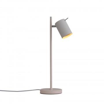 Настольная лампа ST Luce Fanale SL597.504.01, 1xGU10x3W